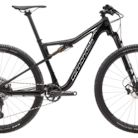 2019 Cannondale Scalpel-Si Carbon 1 Bike