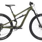 2020 Cannondale Habit 5 Bike