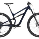 2020 Cannondale Habit 4 Bike