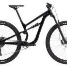 2020 Cannondale Habit Women's 3 Bike