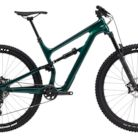 2020 Cannondale Habit Carbon 3 Bike
