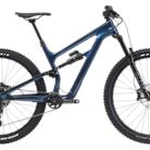 2020 Cannondale Habit Carbon SE Bike