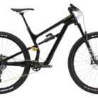 2020 Cannondale Habit Carbon 2 Bike