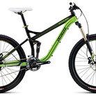 Specialized Pitch Pro Bike