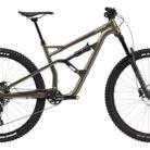 2020 Cannondale Jekyll 29 4 Bike