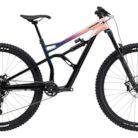 2020 Cannondale Jekyll Carbon Women's 1 Bike