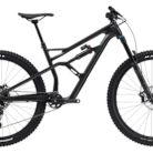 2020 Cannondale Jekyll Carbon 29 3 Bike