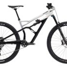 2020 Cannondale Jekyll Carbon 29 2 Bike