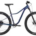 2020 Cannondale Tango 1 Bike