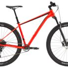 2020 Cannondale Trail 2 Bike