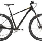2020 Cannondale Trail 1 Bike