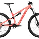 2020 Canyon Neuron WMN AL 6.0 Bike