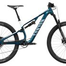 2020 Canyon Neuron WMN AL 7.0 Bike