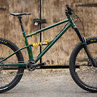 Starling Swoop 27.5 Frame