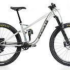 2020 REEB SQWEEB v3 Short Travel XT Bike