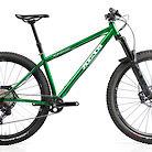 2020 REEB ReDikyelous Lenosky's Trail Boss Bike