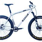 2019 REEB SixFidy NX Bike