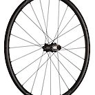 FSA SL-K WideR25 Carbon Wheelset