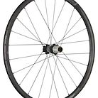 FSA K-Force WideR25 Carbon Wheelset