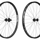ENVE Composites Foundation AM30 Wheelset