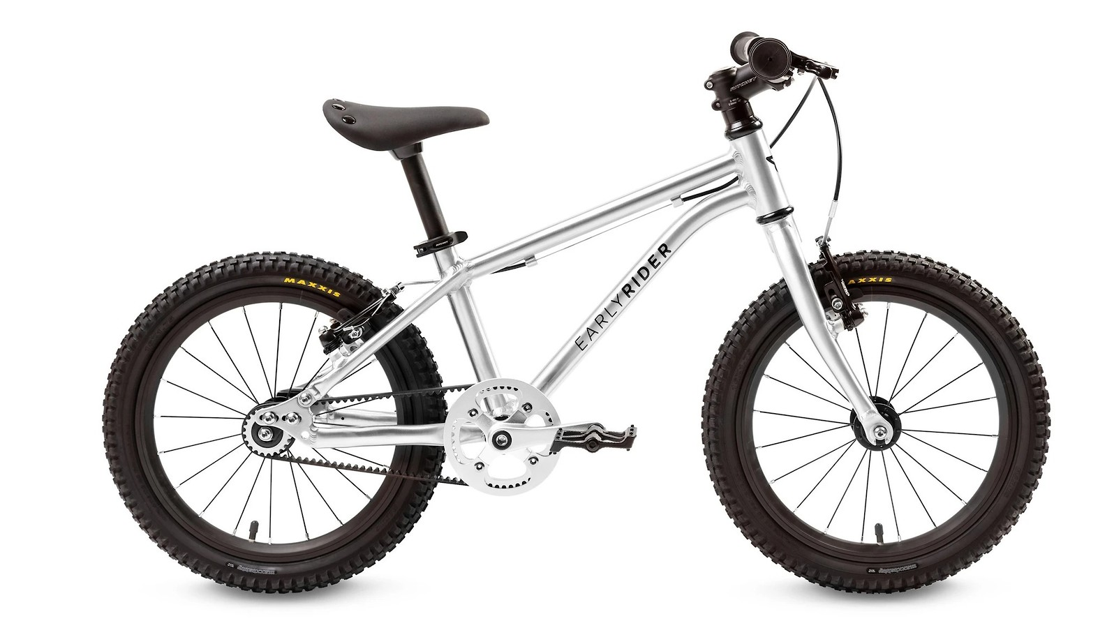2020 Early Rider Belter 16 Trail