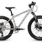 2020 Early Rider Trail 20HT Bike