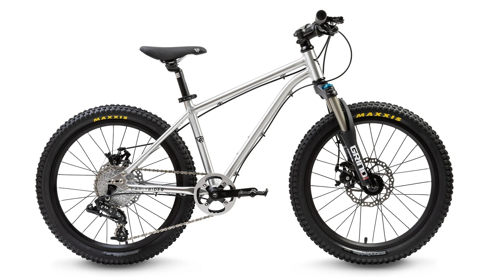 2020 Early Rider Trail 20HT