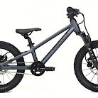 2020 Prevelo Zulu Two HEIR Bike