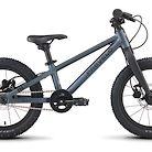 2020 Prevelo Zulu Two Bike