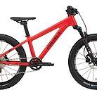 2020 Prevelo Zulu Three HEIR Bike