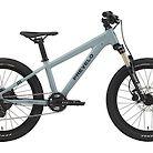 2020 Prevelo Zulu Three Bike
