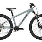 2020 Prevelo Zulu Four Bike