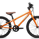 "2020 Cleary Owl 20"" 3-speed Bike"