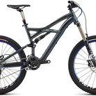 Specialized Enduro Expert Bike