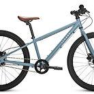 """2020 Cleary Meerkat 24"""" Bike"""