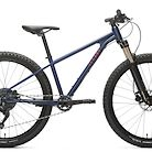 "2020 Cleary Scout 26"" Bike"
