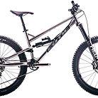 2020 Cotic Rocket Gen4 Platinum X01 Eagle Bike