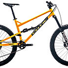 2020 Cotic Rocket Gen4 Gold Deore XT Bike
