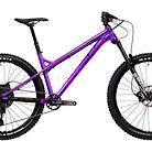 2020 Ragley Mmmbop Bike