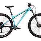 2020 Ragley Big Al Bike