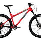 2020 Ragley Marley 2.0 Bike