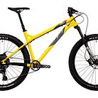 2020 Ragley Marley 1.0 Bike