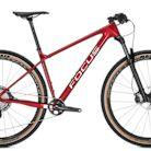 2020 Focus Raven 8.8 Bike