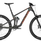 2020 Focus Sam 8.8 Bike