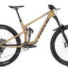 2020 Focus Sam 9.9 Bike