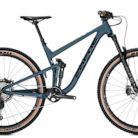 2020 Focus Jam 6.8 Nine Bike