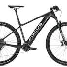 2020 Focus Raven2 9.7 E-Bike