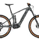 2020 Focus Sam2 6.8 E-Bike