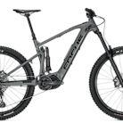 2020 Focus Sam2 6.7 E-Bike