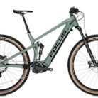 2020 Focus Thron2 6.9 E-Bike